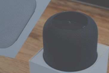 HomePod between unboxing, management HomeKit, AppleCare+ and more!