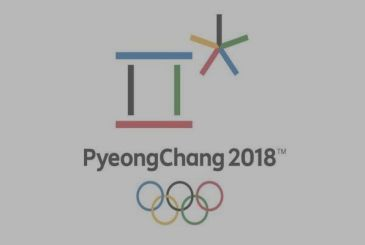 Pyeongchang 2018, the best app to follow the olympic winter games