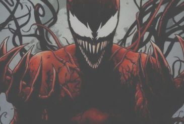 Venom: here's how the Carnage will be introduced in the film – SPOILER ALERT!