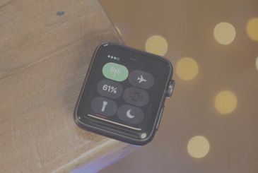 The Apple Watch exceeds the sales of the watches, Swiss