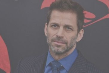 Justice League: Zack Snyder has not left the film, was fired