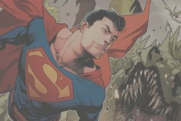 Superman & Action Comics: two special before the arrival of Bendis