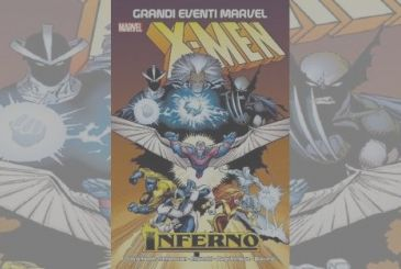 X-Men: Inferno | Review