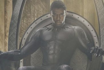 Black Panther: Ryan Coogler explains his decision on Infinity War