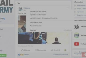How to share video in Facebook to WhatsApp