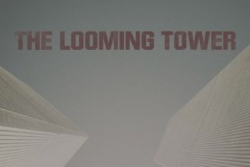 final paper the looming towers The looming tower 17,792 likes 67 talking about this based on the pulitzer-prize winning book, the looming tower traces the rising threat of osama.
