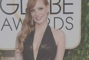EN – Chapter 2: Jessica Chastain in talks for the role of Beverly