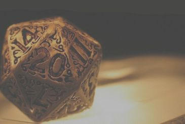 The film of Dungeons & Dragons will be directed by Chris McKay, The director of The LEGO Batman