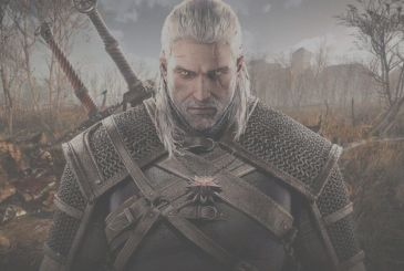 The Role-playing Game The Witcher: here's all we know!