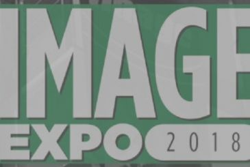 Image Expo 2018: new series for Remender and... Mirka Andolfo