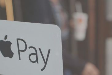 Apple Pay has 127 million active users