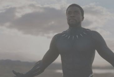 Black Panther records: the director talks about [SPOILER] and the Coupled