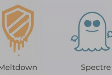 Intel explains why it has not informed the US government of vulnerabilities Meltdown and the Spectre