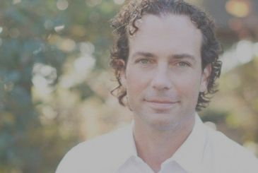 Apple takes Michael Abbott, among the engineers the most important of Silicon Valley