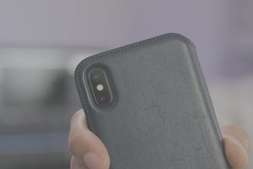 """Consumer Reports: """"The best camera on a smartphone is that the iPhone X"""""""