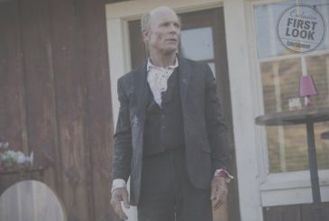 HBO will show the second season of Westworld with new photos from the set!