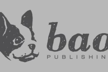 BAO Publishing all outputs in may 2018 with Rubble First Six Months After