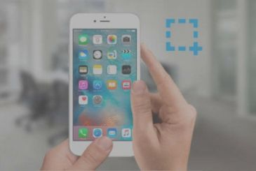 How to make Screenshots of the iPhone (and 10 tricks are useful)