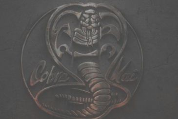 Cobra Kai: the new trailer of the web-series sequel to the Karate Kid