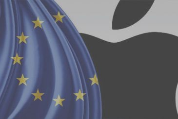 The European Union is proposing a new fee for the giant technological
