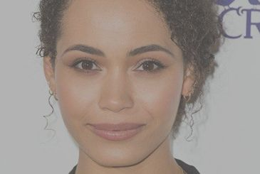 Witches: Madeleine Mantock will be the third sister in the tv series reboot