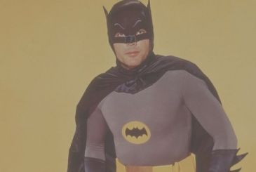 Oscar 2018: Adam West and Tobe Hooper have not been commemorated