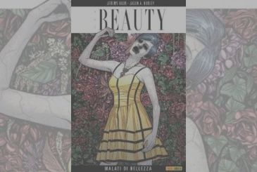 The Beauty Vol. 1 – Sick | Beauty Review