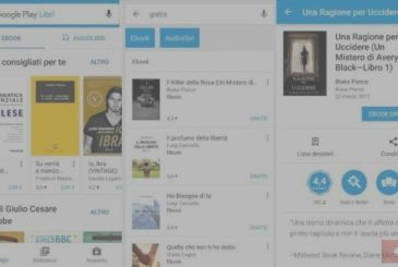 The best app for reading books free