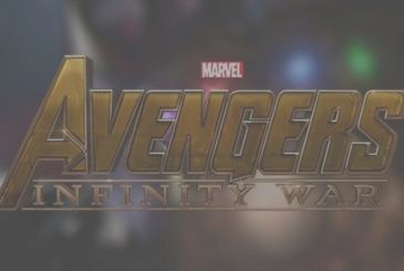 Avengers: Infinity War – the new armor of Iron Man, the teaser trailer and the official length