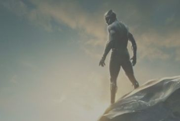 Black Panther: Christopher Nolan is candidabile for an Oscar as Best Film