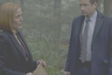 The X Files 11×08 – Familiar | Review