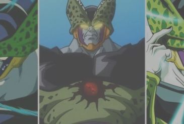 Cell: 11 dark secrets that you don't know