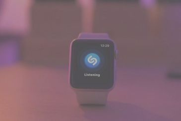 Agreement Apple-Shazam, the european Commission will decide on the 23rd of April