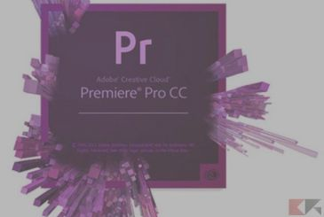 Alternatives to Final Cut Pro for Windows