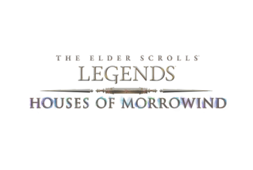 Announced the new expansion, The Houses of Morrowind for The Elder Scrolls Legends