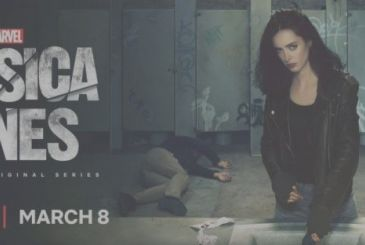 Marvel's Jessica Jones – Season 2 | Review