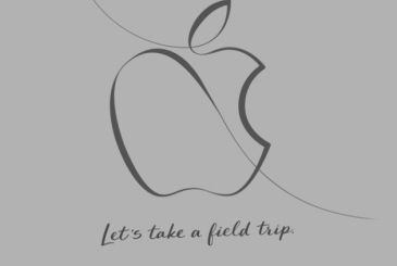 The Apple event on the 27th of march, what news await us?