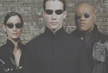 Matrix: the new film will expand the cinematic universe of the franchise