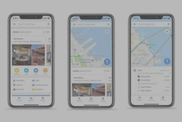 Google provides the police with the details of the nearby users to the locations of particular crimes