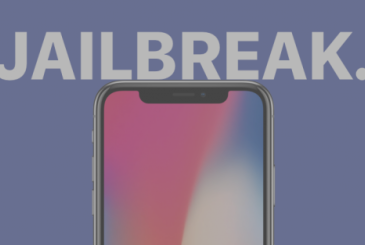 The components of a jailbreak: everything you need to know!
