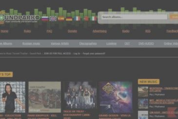 How to download music with Torrents