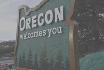 Oregon promotes inspired by the Studio Ghibli [VIDEO]
