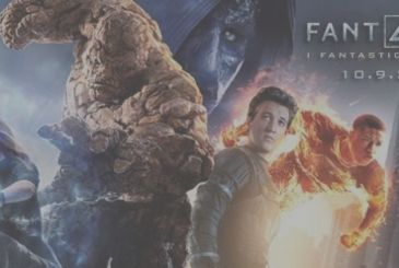The Fantastic Four': Josh Trank denies the film