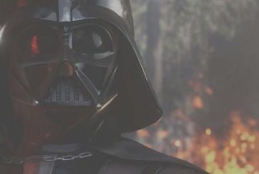 Star Wars: EA prepares for the game's open world