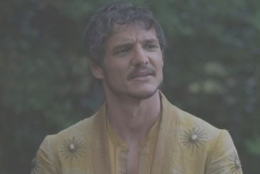 Wonder Woman: Pedro Pascal cast in the sequel