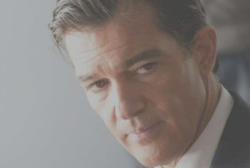 New Mutants: Antonio Banderas in the cast
