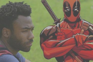 Donald Glover responds to FX on the cancellation of Wolverine publishing on the network the script