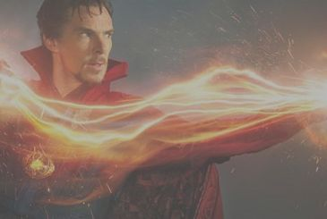 Doctor Strange: confirmed the villain of the sequel, new details on the story