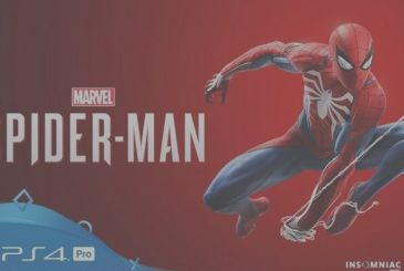 Spider-Man for PS4 will arrive in September: here are some iOS games to kill time! [Video]