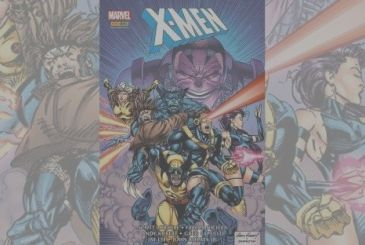 X-Men – Execuzione | Review